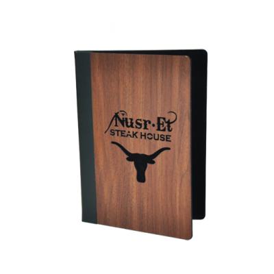 ahsap-menu (1)