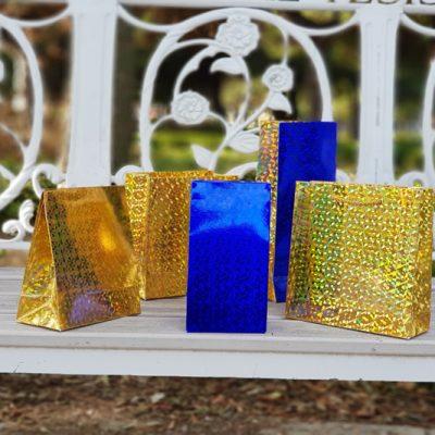 hologram-hediyelik-ambalaj (2)