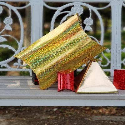 hologram-hediyelik-ambalaj (3)